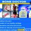 Bone Doctor