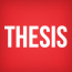 Thesis Writers Ghana