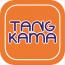 Tangkama