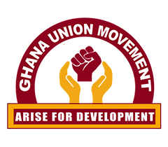 Ghana Union Movement