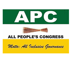 All People's Congress