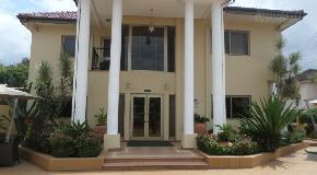 Oak Plaza Hotels - East Legon