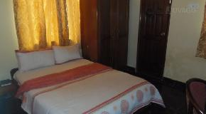 Beehive Guest House