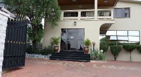 Acacia Guest Lodge - North Kaneshie