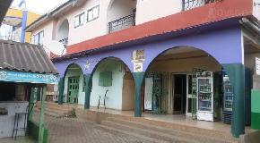 Akapulko Guest House