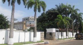 Holiday Hotels Ltd