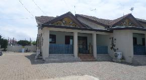Beach Comber Guesthouse
