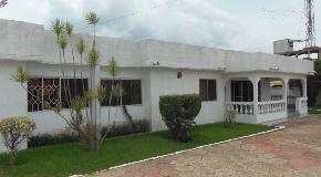 Ikem Guest House
