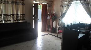 Benjul Guest House