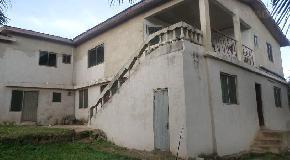 Fedaydu Guest House