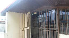 Jeska Lodge