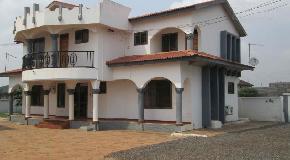Malbert Inn Guest House