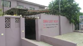 Skan Guest House