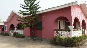 Agyeiwaa Guest House