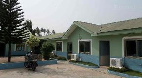 Hometouch Guest House