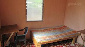 Wisdom Rest Stop/Hostel Annex