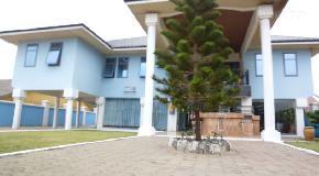 Beauty Hotel Accra