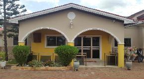Al-Huda Guesthouse