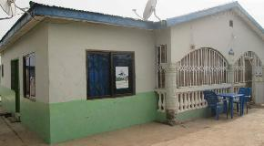 Winimiba Guest House