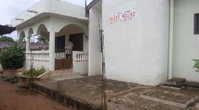 Yee Saa Daa Guest House