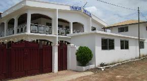 Phimprev Hotel Ltd