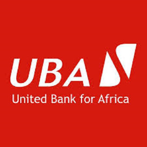 The service is currently live in five countries within UBA