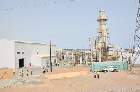 Workers of the TICO/TAQA T2 thermal plant claim management disregarded technical advice