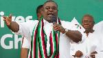I'll expose you if you don't stop talking 'rubbish' – Koku Anyidoho warns Kwesi Pratt