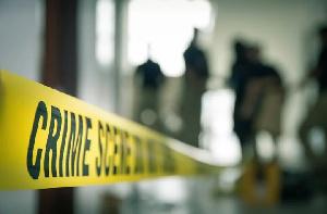 SA Crime Scene.png