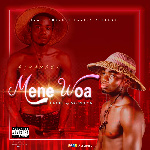 Atramore glows with latest single 'Mene Woa'