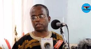 Yaw Boadu Ayeboafo 1234