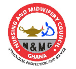 Nursing and Midwifery Council of Ghana