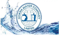 Sekondi-Takoradi is supposed to benefit from six million gallons of water daily