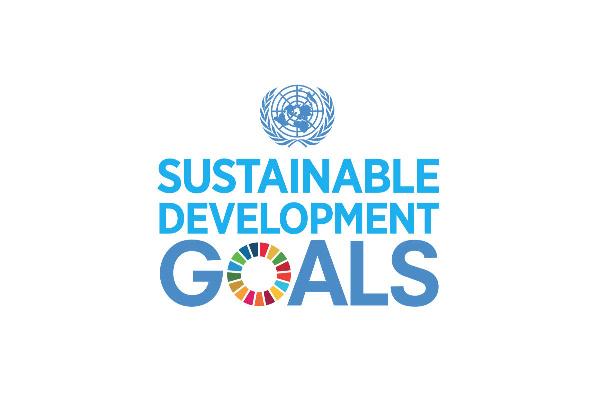 Ghana is making moderate progress in nine SDGs