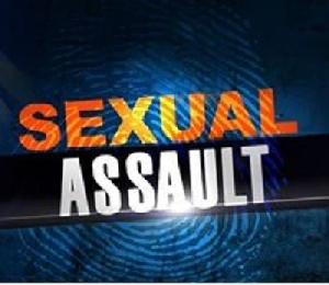 Sexual Abuse Schools