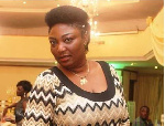 I don't dream – Actress Irene Opare says