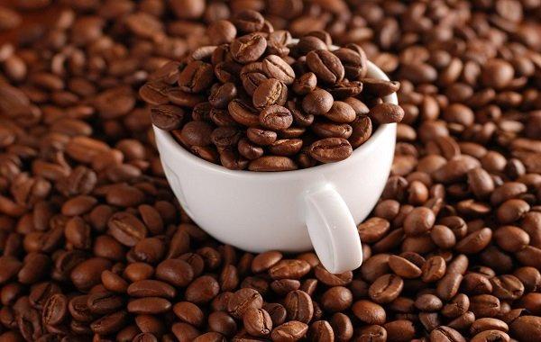 Coffee exports earned Tanzania $135 million in 2020/21