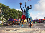 University of Education-Winneba ready to upset University of Ghana in the semis
