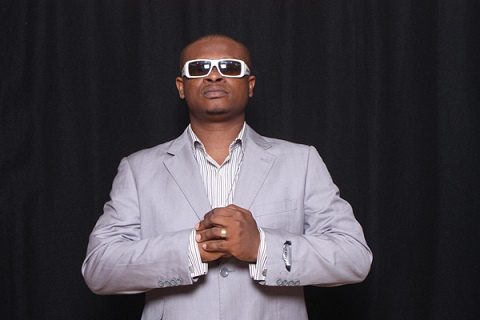 No individual can claim ownership of Azonto - Appietus