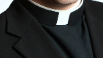 Pastor, two others who were arrested for flouting coronavirus protocols 'freed'