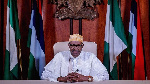 Yoruba Nation, Biafra agitators, two others protest as Buhari addresses UN Assembly today