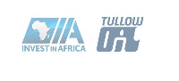 Invest in Africa (IIA) and Tullow Ghana