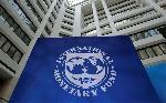 IMF lauds Ghana for exiting global money laundering blacklist