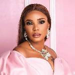 Nollywood actress, Iyabo Ojo