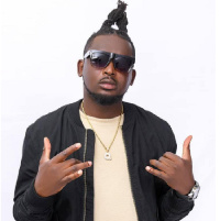 Ghanaian singer, Wan-O