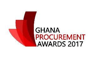Procurement Awards