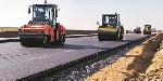 Bolga-Bawku highway to be partially open to traffic