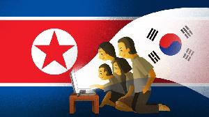Shugaban kasar Kim Jong-un ya kara matsa lamba matuka a kasar