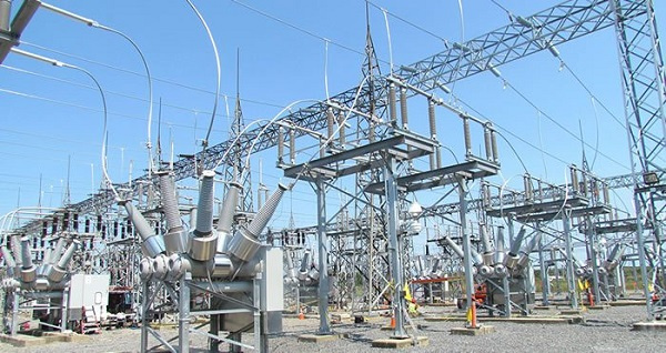 GRIDCo reduces power supply to areas around Trasacco by 50%