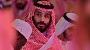 Mohammed bin Salman: Me ya sa Biden ya sassauta wa Yariman Saudiyya kan kisan Khashoggi?